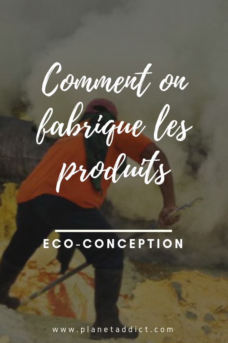 Pinterest-ecoconception