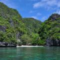 Philippines14 120x120 - Retour sur Voyage (2013) : Exploration marine aux Philippines
