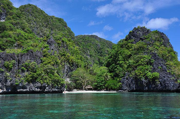 Philippines14 - Retour sur Voyage (2013) : Exploration marine aux Philippines