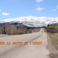 20140508 Road trip 039 120x120 - Sur la route de l'Ouest... glaciale!