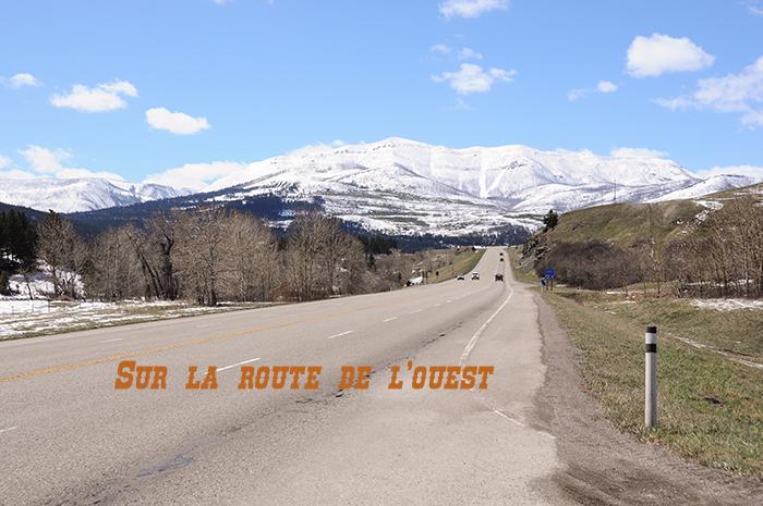 20140508 Road trip 039 - Sur la route de l'Ouest... glaciale!