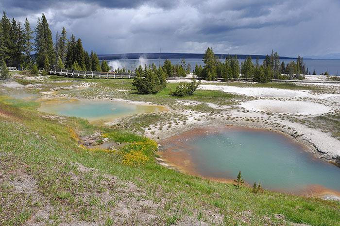 20140615-Yellowstone-022