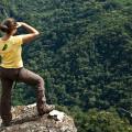 ECOTOURMirador EV©L.Durant 120x120 - Préserver les forêts d'Amérique Latine avec Envol Vert