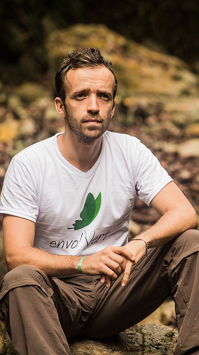 Envol Vert _Boris©Envol vert