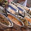 buffet 120x120 - 5 Gestes pour changer d'assiette