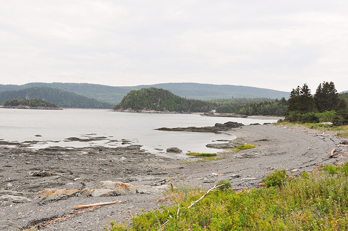 20140727-route-003
