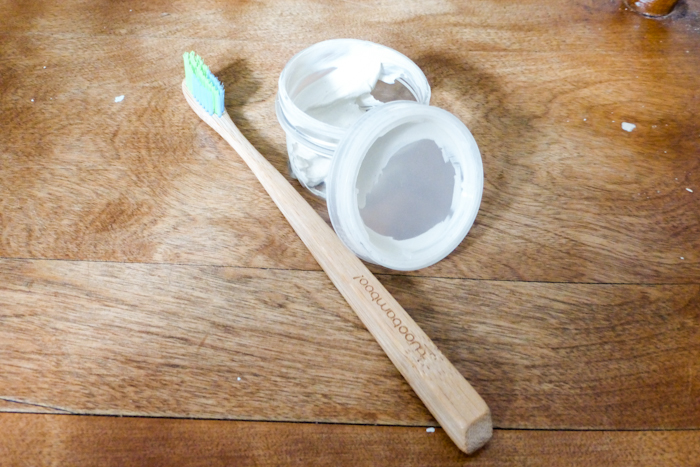 20140908-hygiene-001