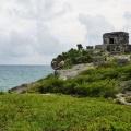 image35 120x120 - Road trip dans la Péninsule du Yucatan