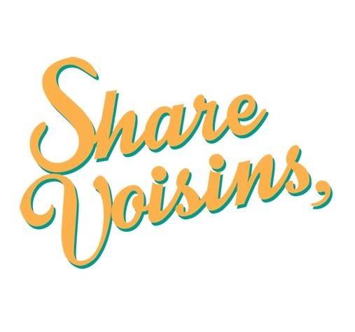 image13 - Consommation collaborative avec Share Voisins