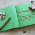 titre 120x120 - 10 cadeaux de Noël pour Voyageur Écolo !