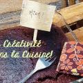 Créa cuisine2 120x120 - Cuisine : graines germées et épluchures