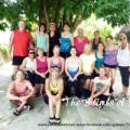 Yoga1 120x120 - Mon stage et mes réflexions sur le Yoga