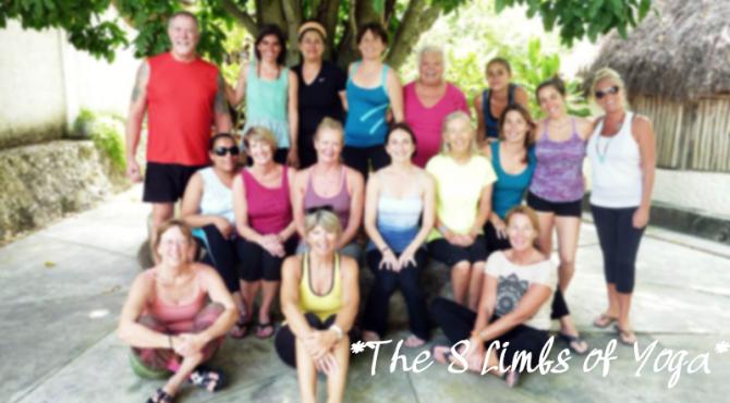 Yoga1 670x370 - Mon stage et mes réflexions sur le Yoga