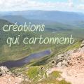 crea carton 120x120 - Upcycling : Des créations qui cartonnent !