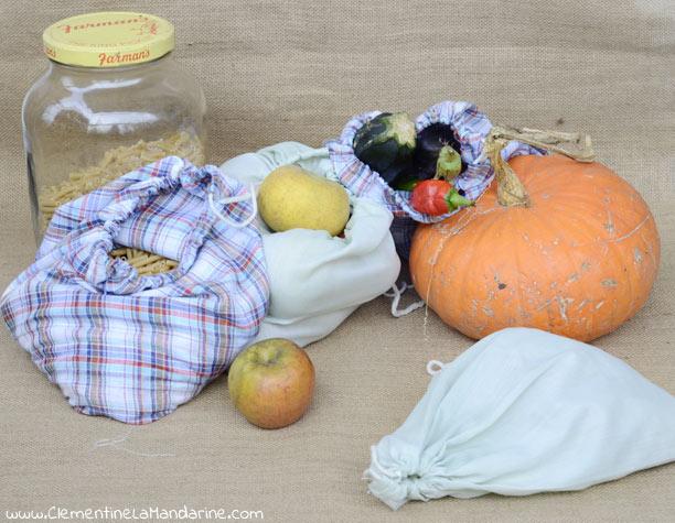 sac-a-vrac-clementine-la-mandarine