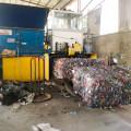 20150404 decharge 007 120x120 - Comment on gère les déchets sur une île ?
