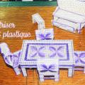 Titre1 120x120 - Upcycling : Maîtriser l'art plastique !