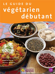 guide-vegetarien-debutant