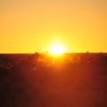 soleil 120x120 - Le pouvoir de créer sa réalité
