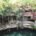 20150514 ekbalam 014 120x120 - Bye Bye Mexico...