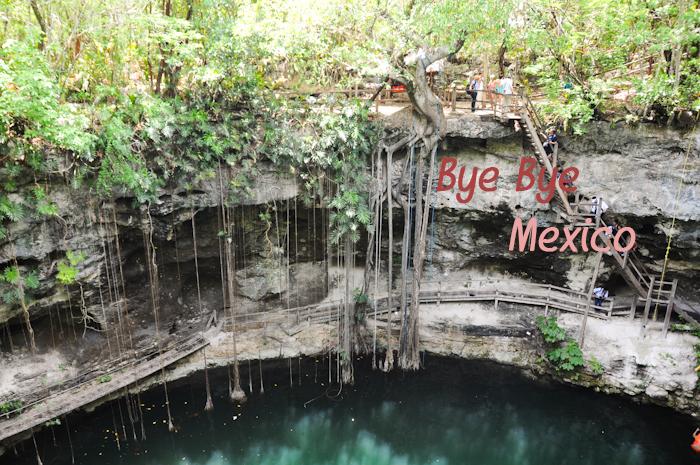 20150514 ekbalam 014 - Bye Bye Mexico...