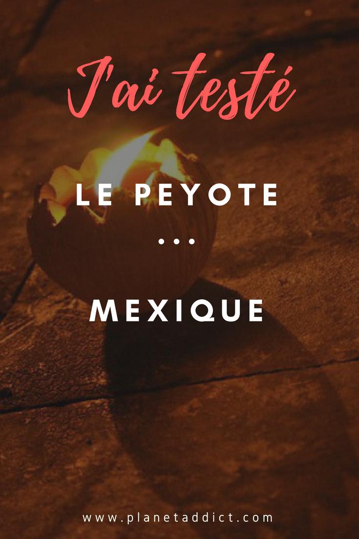 Pinterest-peyote