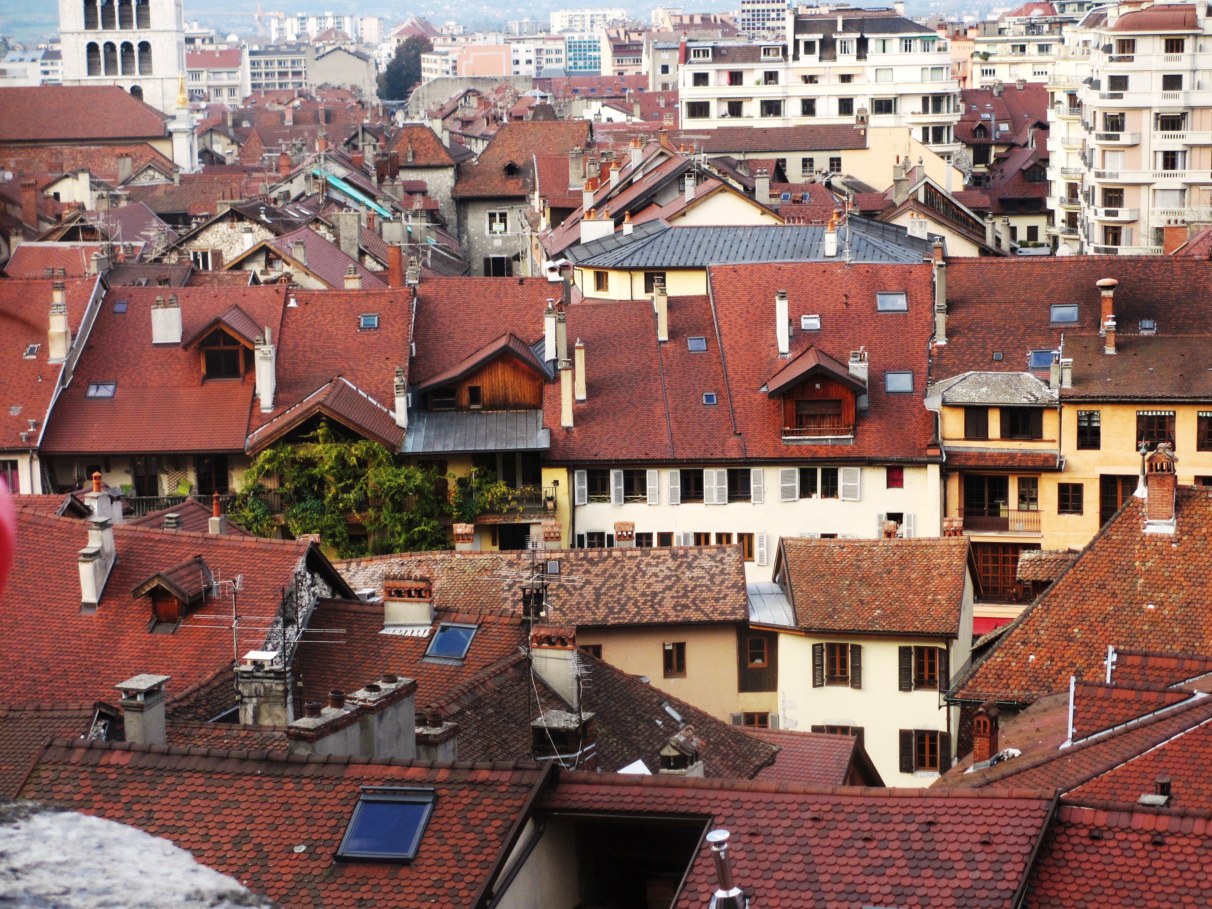 Annecy-vieille ville_AurélieGuédron
