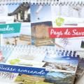 Ecothentic 9k.Pauli  120x120 - My Ecothentic guide : l'écotourisme made in France (CONCOURS)