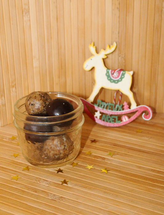 20151121-noel recette-003
