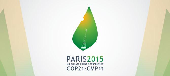 COP21_Titre