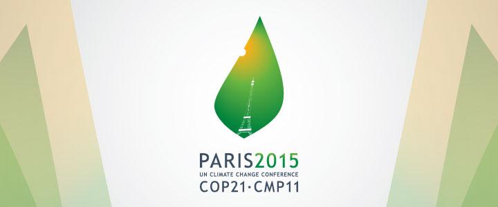 COP21 - Que retenir de la COP21 ?
