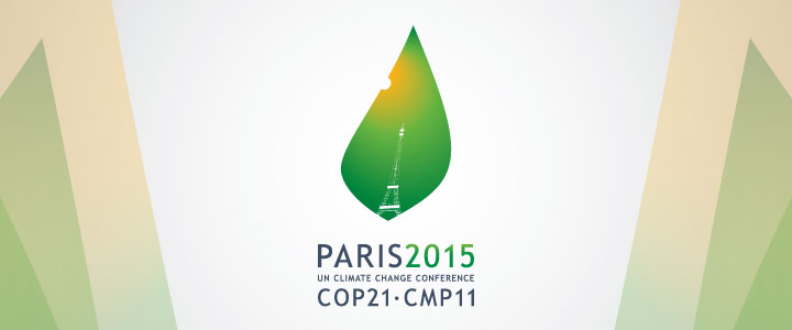 Que retenir de la COP21 ?
