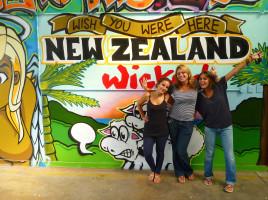 20110225 NZ 009 268x200 - Retour sur Voyage (2011) : Road Trip en Nouvelle Zélande