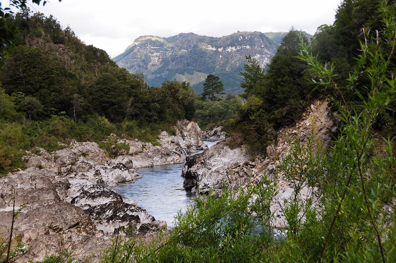 Gorges 2_E