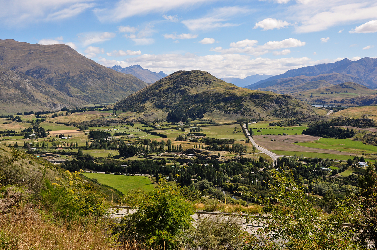 Road to Wanaka_E (17)
