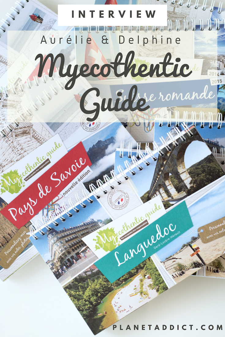 Pinterest myecothentic - My Ecothentic guide : l'écotourisme made in France