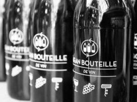 Jean bouteille 6