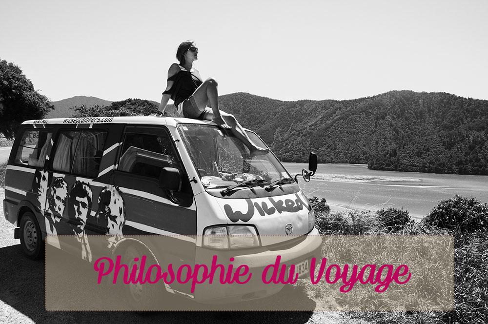 Philo_voyage