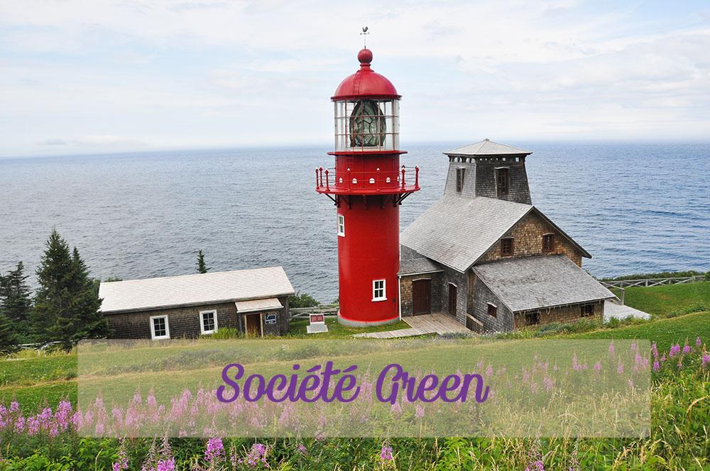 Société_green