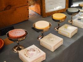 20161015 belles de savons 006 268x200 - Comment choisir son savon ? (Les Belles de Savons)