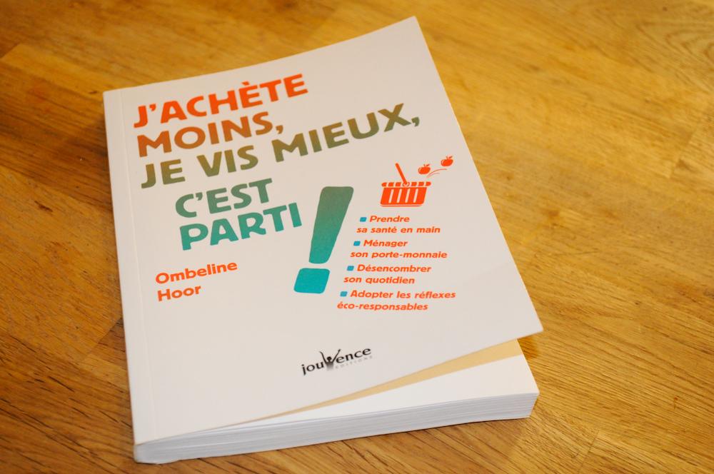 20161114-livres-005