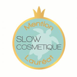 logo-laureat-slow-2-324x324