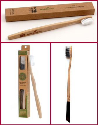 brosses-bambou
