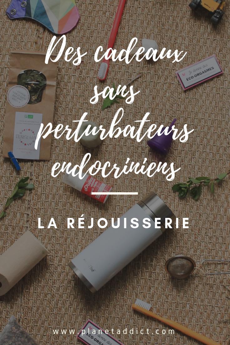 Pinterest-Réjouisserie