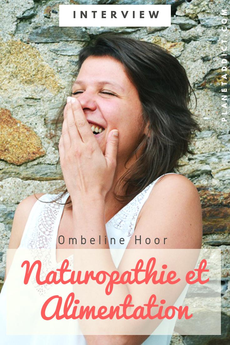 Pinterest-Naturopathie