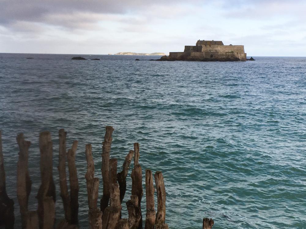 Saint malo 10 - Que faire à Saint-Malo et ses alentours ?