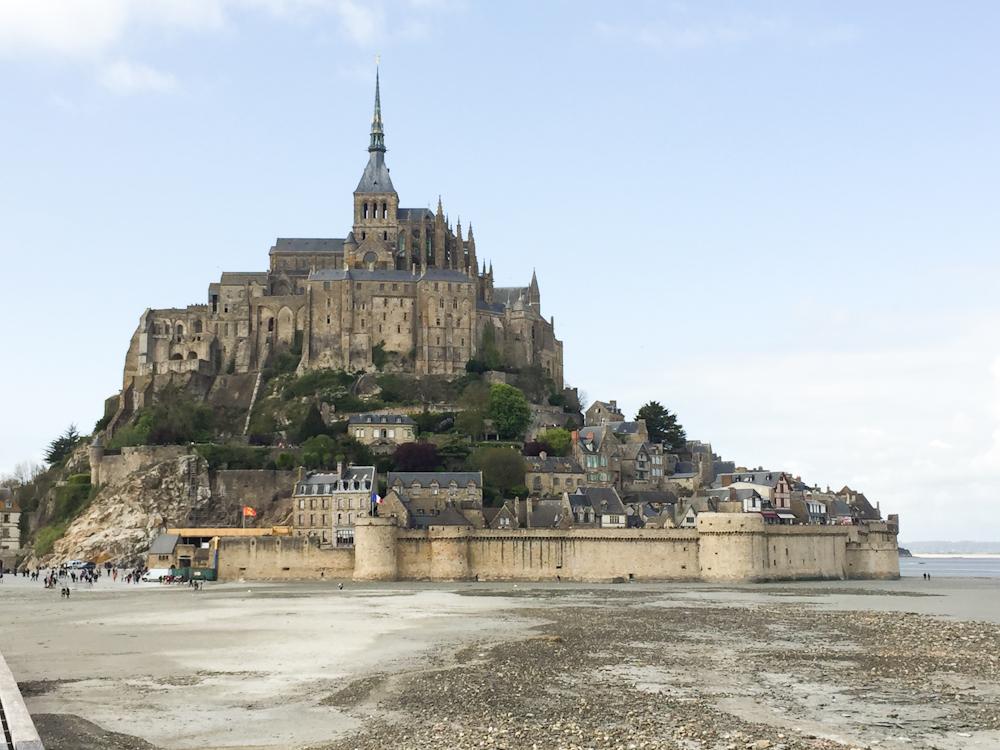 Saint malo 2 - Que faire à Saint-Malo et ses alentours ?