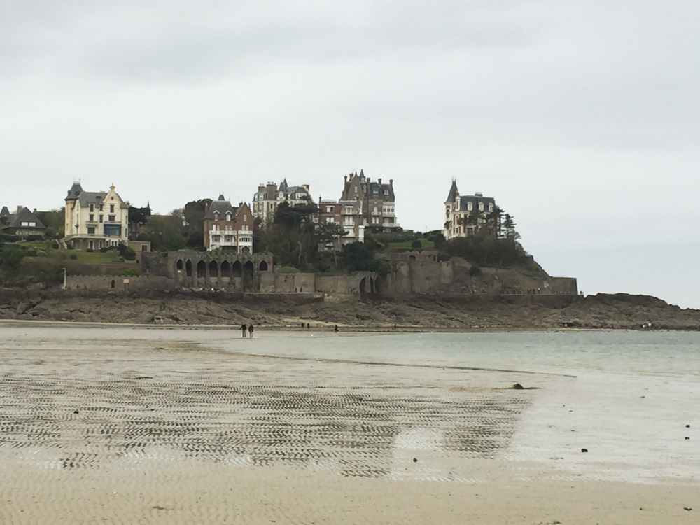 Saint malo 4 - Que faire à Saint-Malo et ses alentours ?
