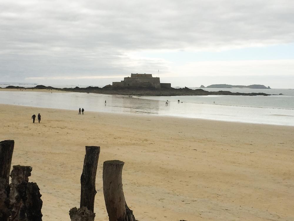 Saint malo 9 - Que faire à Saint-Malo et ses alentours ?