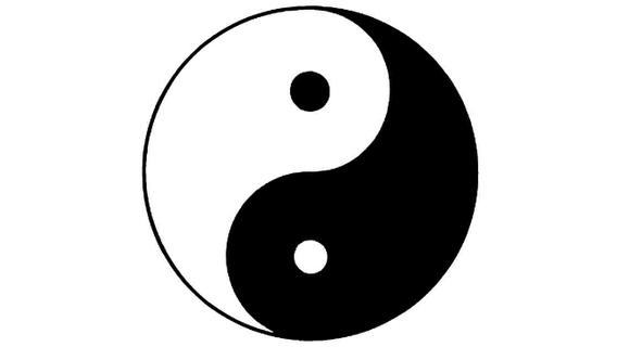 tao - L'alimentation selon les 5 éléments